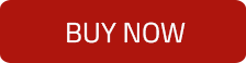 button_buy-now